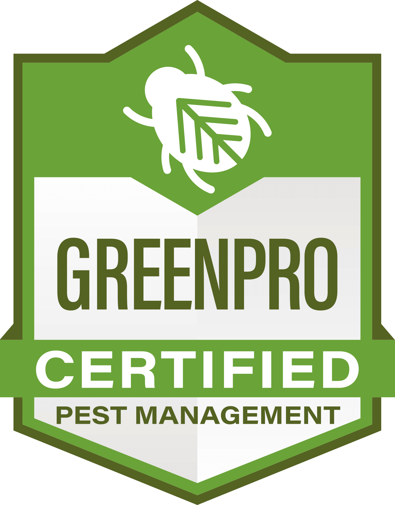 Qp Badge Pms Greenpro (1)