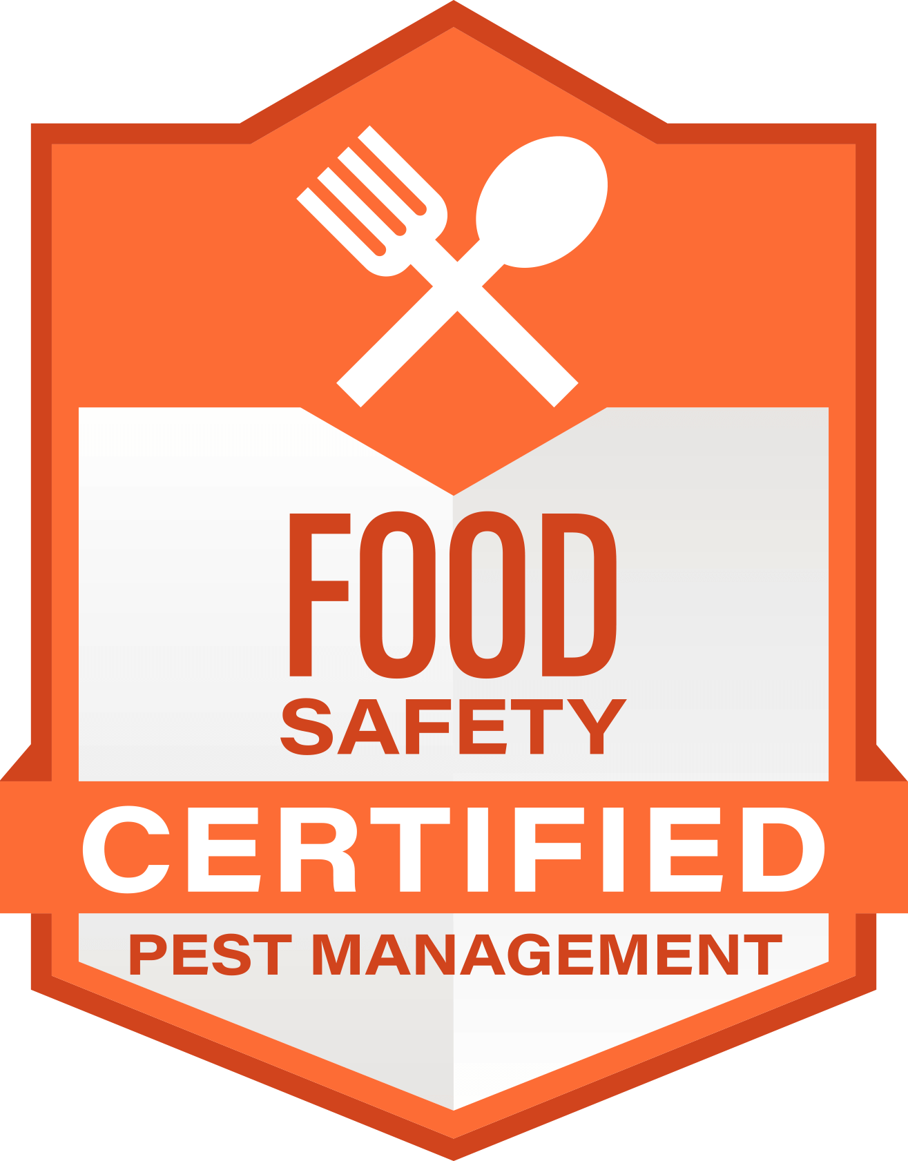 QualityPro Food Safety