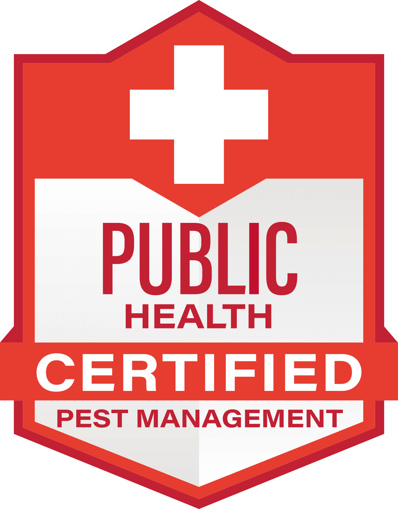 Qp Badge Pms Public Health (1)